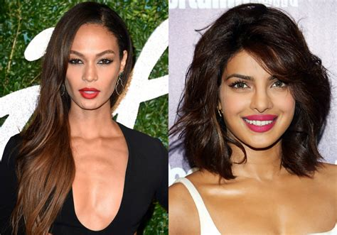 spring highlights for brunettes get to know hottest hair color trends 2017 spring