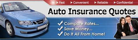 cheap car insurance broker
