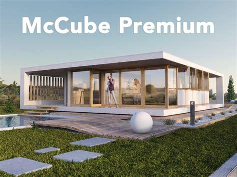 cubic haus preise premium mccube h 228 user zum mitnehmen