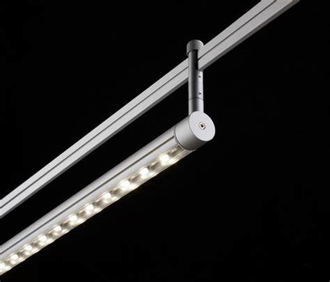 altatensione illuminazione linear 30 illuminazione generale altatensione architonic
