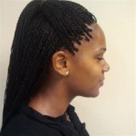 updo hairstyles for black women in atlanta ga braids of beauty