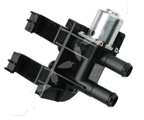what is resistor valve what is resistor valve 28 images heater valve blower resistor for ford ka oem 1047752 t3a1