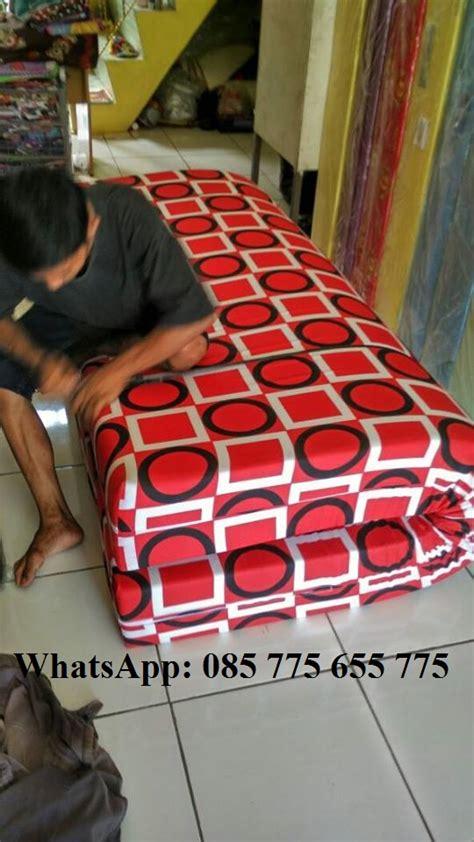 Kasur Inoac Palembang harga kasur busa sofa lipat sofa kasur sofabed inoac