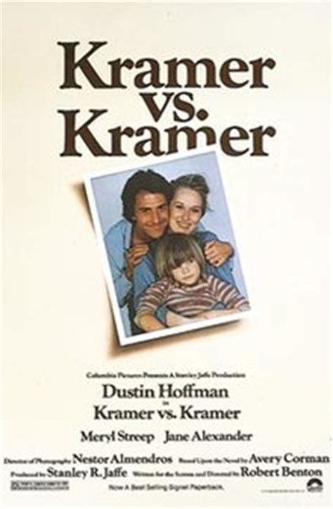 meryl streep wikipedia the free encyclopedia kramer vs kramer wikipedia