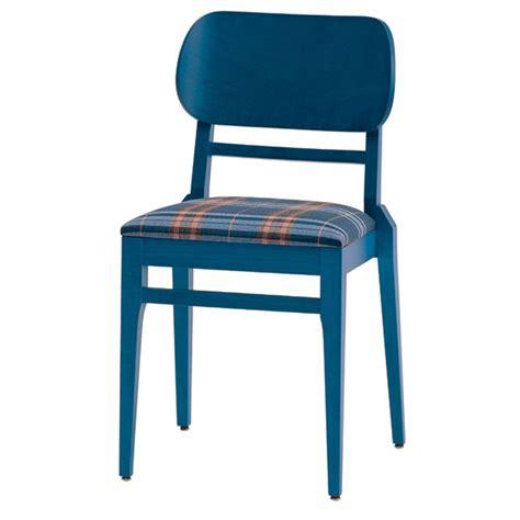 brunetti sedie sedie brunetti sedie
