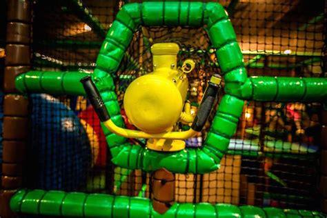 zuiderpark speelparadijs speelparadijs zuiderpark den haag informatie foto s
