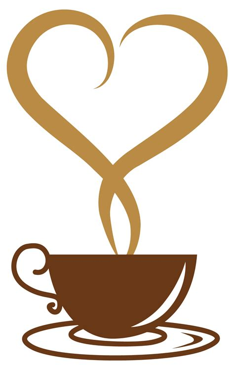 steaming coffee mug png  steaming coffee mugpng