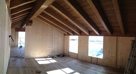 interno in legno tetti in legno interni qj22 187 regardsdefemmes