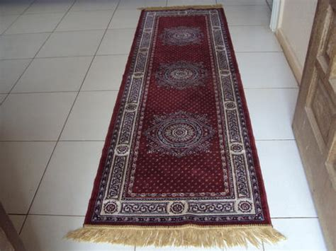 belgium rugs viscose rugs carpets belgium 100 viscose rug was sold for r350 00 on 9 dec at 20 32 by zeo123 in