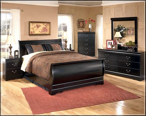 Complete Bedroom Set by Try To Get The Most Bedroom Sets Home Design Ideas
