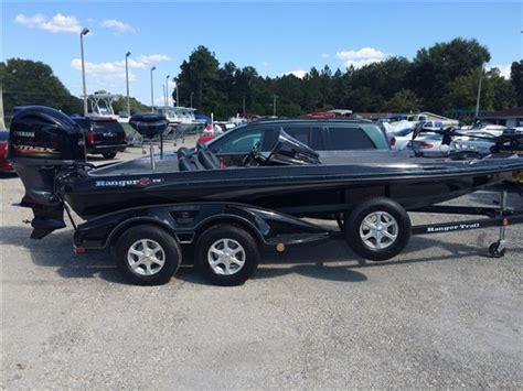 ranger bass boat z519 2016 new ranger z519 bass boat for sale request price