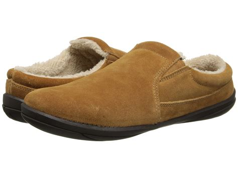 zappos hush puppies zappos slippers 28 images frye slipper brown zappos free shipping both ways
