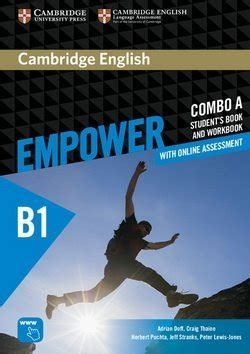 libro cambridge international as and home cambridge international book centre specialist booksellers for learning teaching