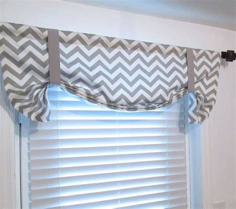 White And Grey Chevron Curtains 25 Best Ideas About Grey Chevron Curtains On Pinterest Grey And White Curtains Yellow And