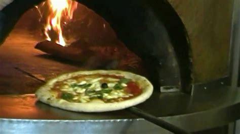pizzeria la terrazza bettolino la terrazza vera pizza napoletana