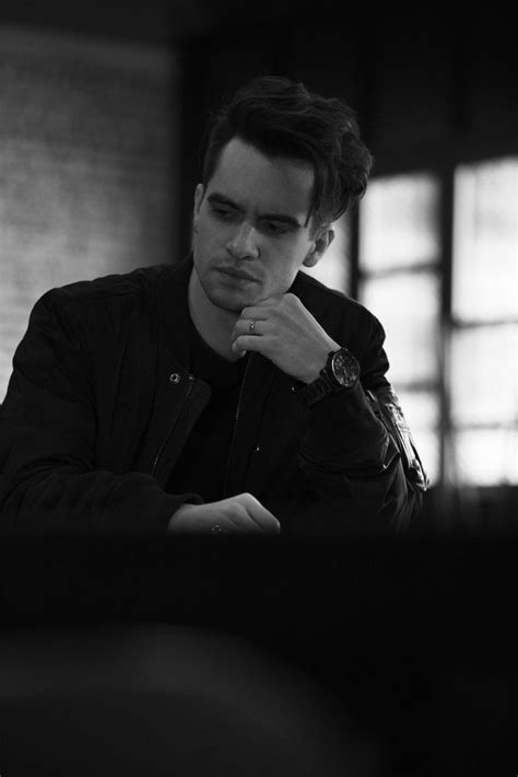 best of panic at the disco 886 best images about panic at the disco on