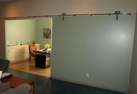 Bespoke Glass Doors Bespoke Glass Shower Doors Bespoke Glass Shower Enclosures Kent Blaxill Bespoke Glass Shower