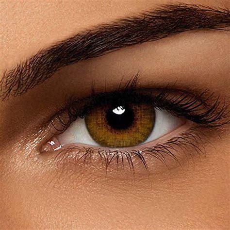 air optix colors air optix colors hazel color contact lenses uae usa