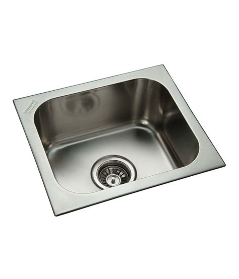 buy anupam kitchen sink at low price in india