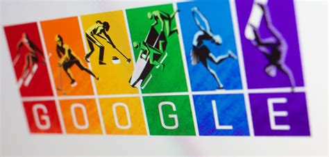 doodle for 2014 theme doodle theme for sochi winter olympics rukkle