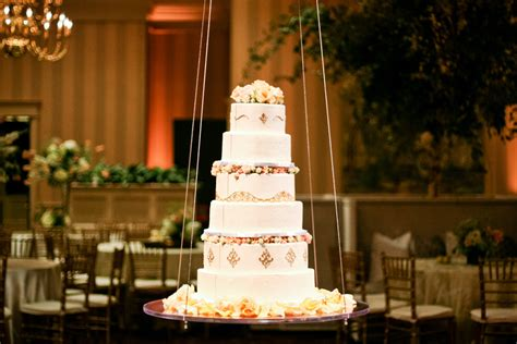 Wedding Cake Caterers by Arkansas Wedding Cakes Caterers A Comprehensive List Of