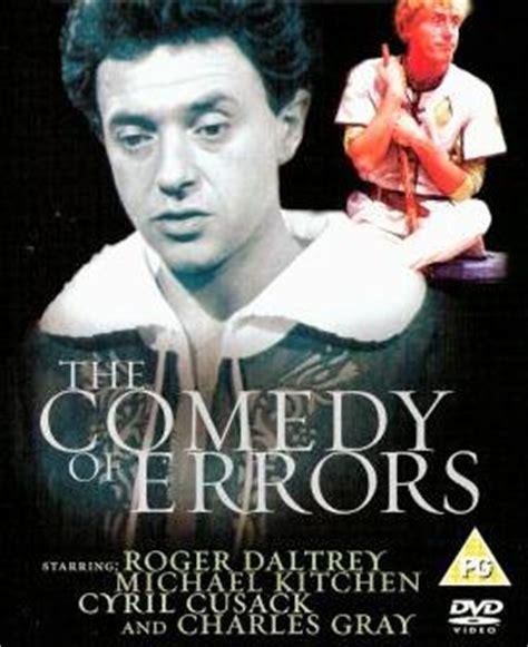 film comedy of errors comedy of errors quotes quotesgram