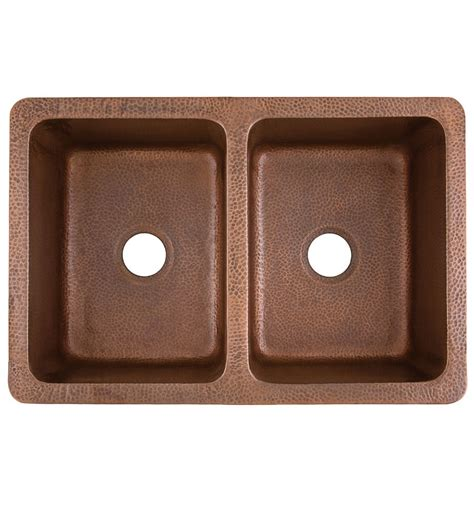 copper kitchen sinks cornigilia antique copper kitchen sink