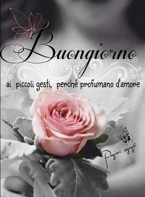 bongiorno meaning buon giorno buongiorno pinterest