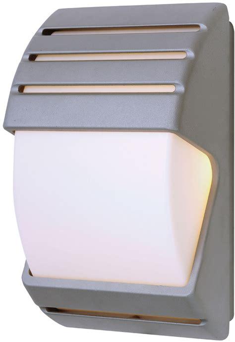 dusk till lights 10 reasons to install dusk till outdoor lights at