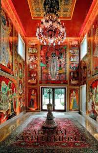 indian home design books abu jani and sandeep khosla paint pattern