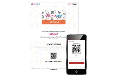 Sell Digital Gift Cards - posconsole sell gift cards online for businesses