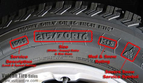 saturn vue tire size 2006 v6 awd vue tire size saturnfans forums
