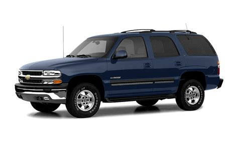 chs auto sales reviews used chevy tahoes 2017 2018 best cars reviews