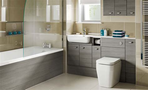 Great Small Bathroom Ideas Bathrooms Ranges Bristol Gardiner Haskins