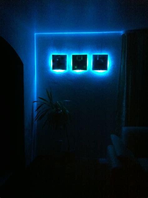led licht led beleuchtung hausbau ein baublog