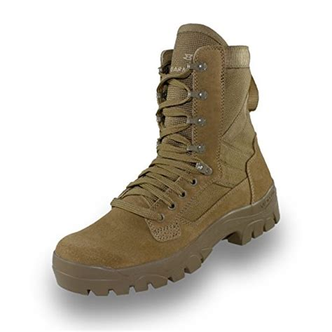 coyote brown boots the best coyote brown boots for wear with the ocp yuuut