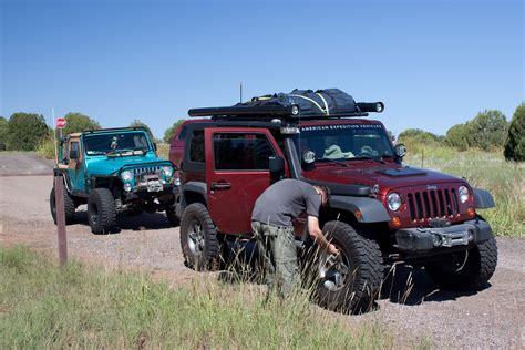Jeep In Az Arizona Jeep Rentals Jeep Rentals Jeep Tours Jeep