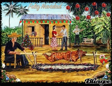 imagenes de navidad en pr navidad boricua 2010 picture 119441559 blingee com