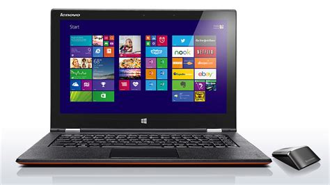 Laptop Lenovo 2 Pro tuesday dealmaster does yoga lenovo 2 pro that is