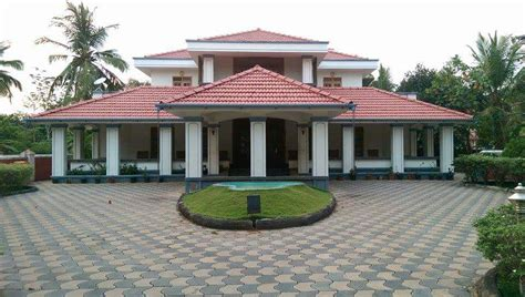 1850 square 4 bedroom new modern kerala home design and plan home pictures easy tips 3500 square 4 bedroom kerala traditional style design and plan home pictures easy tips