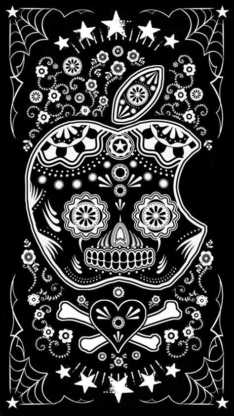 tato batik terbaik tato batik terbaru