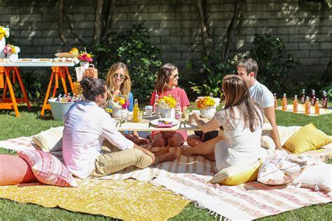 backyard bash party ideas soak up the summer sun with a bright backyard bash evite