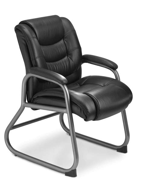 how to make a comfortable chair office chairs most comfortable office chairs