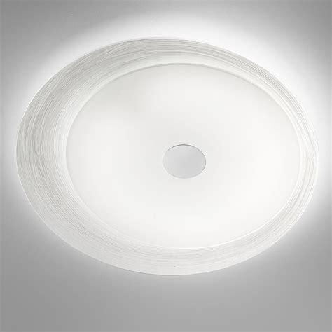 plafoniere design soffitto ladario da soffitto plafoniera design fuoriskema