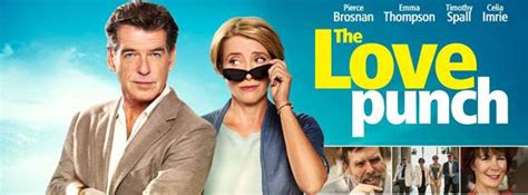 film love punch the trailer for the love punch starring emma thompson and