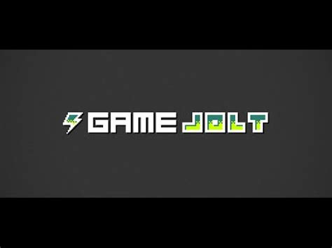 how to download games on game jolt wwinrar youtube