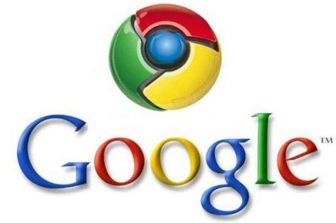 google imagenes virus descargar google chrome el navegador de google