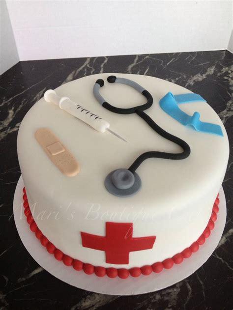 Doctors Cake Ideas Best 25 Doctor Cake Ideas On Cake