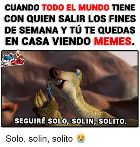 Mundo Memes - 25 best memes about memes memes meme generator