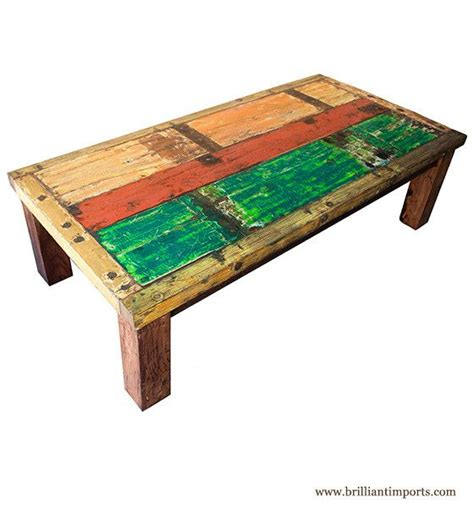 canoe coffee table gorgeous boat coffee table on canoe coffee table with
